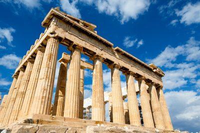 griechische grammatik lernen