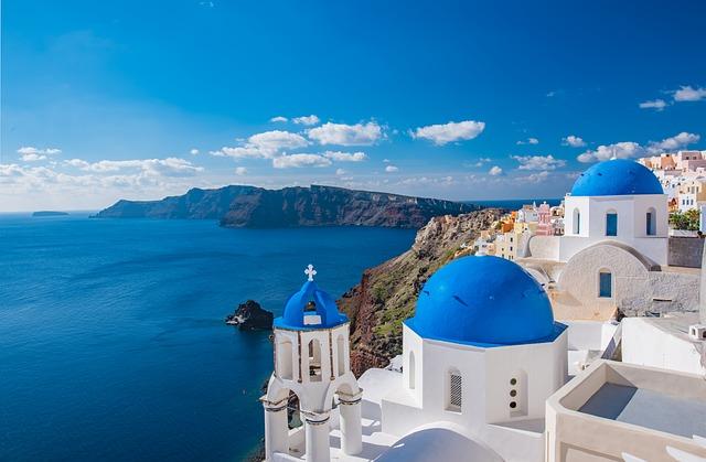 Griechisch lernen leicht gemacht