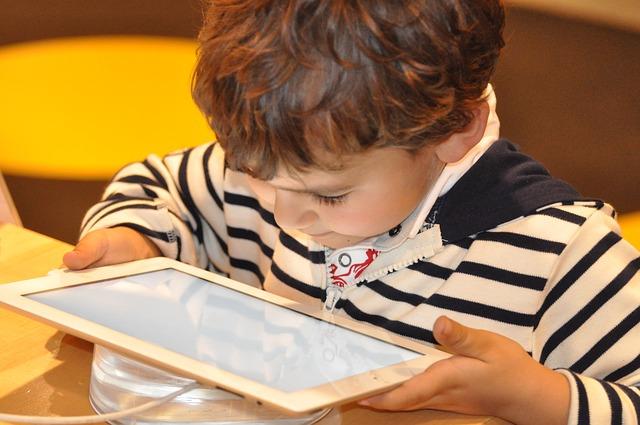 Sprachkurs für Kinder-Griechisch